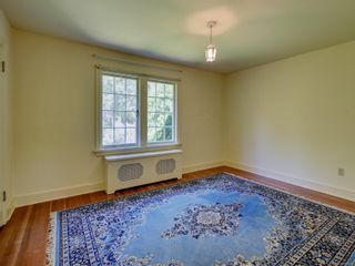 Photo 19: 3275 Uplands Rd in : OB Uplands House for sale (Oak Bay)  : MLS®# 878835