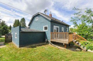 Photo 46: 5120 52 Avenue: Stony Plain House for sale : MLS®# E4248798