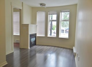 """Photo 17: 206 1503 W 65TH Avenue in Vancouver: S.W. Marine Condo for sale in """"The Soho"""" (Vancouver West)  : MLS®# R2610726"""