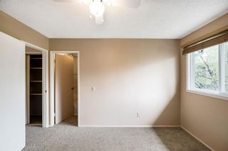 Photo 16: 16 6503 Ranchview Drive NW in Calgary: Ranchlands Row/Townhouse for sale : MLS®# A1112053