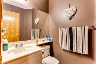 Photo 12: 16 Edgebrook View NW in Calgary: Edgemont Detached for sale : MLS®# A1107753