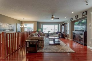 Photo 3: 3685 CHARTWELL Avenue in Prince George: Lafreniere House for sale (PG City South (Zone 74))  : MLS®# R2604337