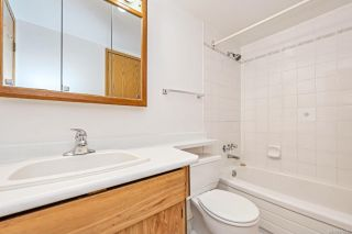 Photo 24: 306 73 W Gorge Rd in : SW Gorge Condo for sale (Saanich West)  : MLS®# 879452