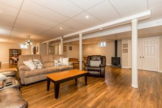 Photo 22: 24 Mcclellan Road in Caledon: Alton House (Bungalow) for sale : MLS®# W5213047