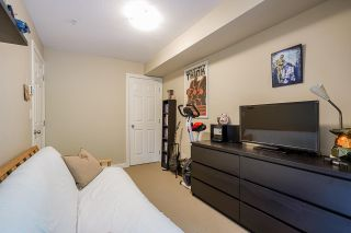 """Photo 22: 305 5488 198 Street in Langley: Langley City Condo for sale in """"Brooklyn Wynd"""" : MLS®# R2593530"""