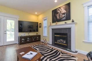 Photo 21: 745 Rogers Ave in : SE High Quadra House for sale (Saanich East)  : MLS®# 886500