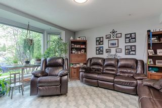 Photo 2: 123 Erin Woods Drive SE in Calgary: Erin Woods Detached for sale : MLS®# A1117498