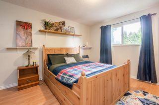 "Photo 15: 36 10856 152 Street in Surrey: Bolivar Heights Townhouse for sale in ""WOODBRIDGE"" (North Surrey)  : MLS®# R2596228"