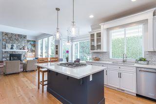 "Photo 9: 13266 24 Avenue in Surrey: Elgin Chantrell House for sale in ""Elgin/Chantrell"" (South Surrey White Rock)  : MLS®# R2616958"