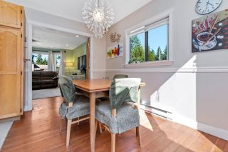 Photo 9: 2342 Larsen Rd in : ML Shawnigan House for sale (Malahat & Area)  : MLS®# 851333