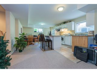 """Photo 33: 21048 86A Avenue in Langley: Walnut Grove House for sale in """"Manor Park"""" : MLS®# R2565885"""