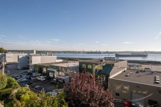 Photo 13: 306 333 E 1ST Street in North Vancouver: Lower Lonsdale Condo for sale : MLS®# R2508180
