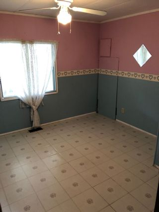 """Photo 8: 36 2270 196 Street in Langley: Brookswood Langley Manufactured Home for sale in """"Pine Ridge Park"""" : MLS®# R2373057"""