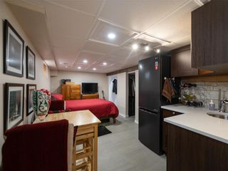 Photo 19: 687 Garfield Street North in Winnipeg: West End Residential for sale (5C)  : MLS®# 202121462