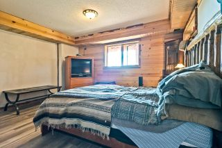 Photo 14: 28 NINE MILE Place, in Osoyoos: House for sale : MLS®# 190911