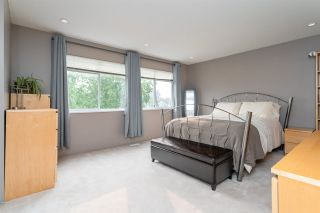 """Photo 24: 1 10238 155A Street in Surrey: Guildford Townhouse for sale in """"Chestnut Lane"""" (North Surrey)  : MLS®# R2499235"""