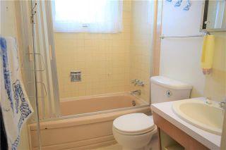 Photo 11: 689 Townsend Avenue in Winnipeg: Fort Richmond Residential for sale (1K)  : MLS®# 1901486