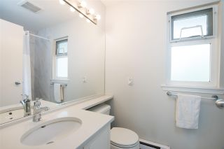 """Photo 20: 171 PHILLIPS Street in New Westminster: Queensborough House for sale in """"Thompson's landing"""" : MLS®# R2578398"""