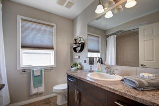 Photo 25: 1039 Windhaven Close SW: Airdrie Detached for sale : MLS®# A1121494