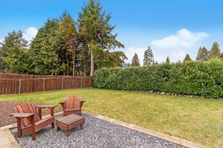 Photo 21: 1712 KILKENNY Road in North Vancouver: Westlynn Terrace House for sale : MLS®# R2541926