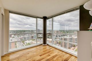 Photo 19: 1804 1110 11 Street SW in Calgary: Beltline Apartment for sale : MLS®# A1119242