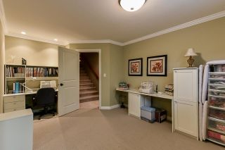 """Photo 28: 15468 37B Avenue in Surrey: Morgan Creek House for sale in """"Ironwood"""" (South Surrey White Rock)  : MLS®# R2573453"""