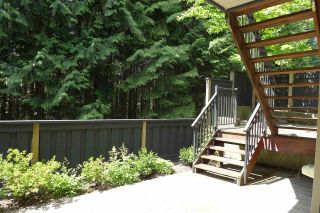"""Photo 19: 72 1701 PARKWAY Boulevard in Coquitlam: Westwood Plateau House for sale in """"Tango"""" : MLS®# R2380225"""