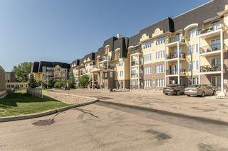 Photo 30: 225 9820 165 Street in Edmonton: Zone 22 Condo for sale : MLS®# E4261600