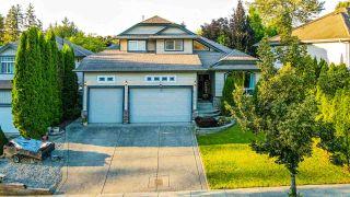Photo 1: 23725 110 Avenue in Maple Ridge: Cottonwood MR House for sale : MLS®# R2477887