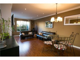 Photo 2: 101 8535 JONES ROAD in Richond: Brighouse South Condo for sale ()  : MLS®# V1036173
