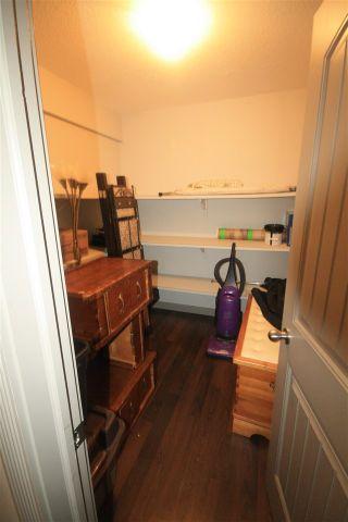 Photo 29: 116 ACACIA Circle: Leduc House Half Duplex for sale : MLS®# E4241892