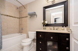 Photo 14: 315 Beaverbrook Street in Winnipeg: River Heights House for sale (1C)  : MLS®# 202107126