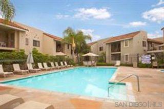 Photo 13: MIRA MESA Condo for sale : 2 bedrooms : 10154 Camino Ruiz #7 in San Diego