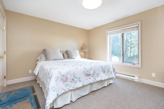 Photo 26: 6315 Clear View Rd in : CS Martindale House for sale (Central Saanich)  : MLS®# 871039