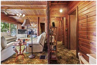 Photo 28: 13 5597 Eagle Bay Road: Eagle Bay House for sale (Shuswap Lake)  : MLS®# 10164493