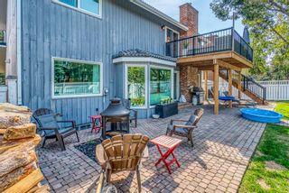 Photo 46: 3359 OAKWOOD Drive SW in Calgary: Oakridge Detached for sale : MLS®# A1145884