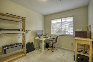 "Photo 9: 21425 90 Avenue in Langley: Walnut Grove House for sale in ""Walnut Grove"" : MLS®# R2450662"