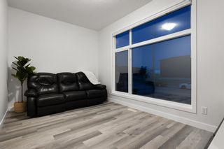 Photo 2: 131 Cornerstone Crescent NE in Calgary: Cornerstone Detached for sale : MLS®# A1089440
