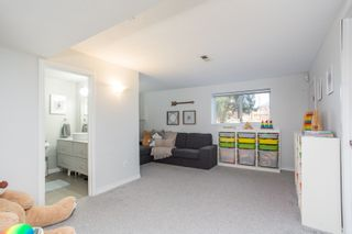Photo 19: 1105 KELOWNA STREET in Vancouver: Renfrew VE House for sale (Vancouver East)  : MLS®# R2543399