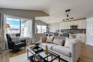 Photo 14: 414 SAGEWOOD Drive SW: Airdrie Detached for sale : MLS®# C4256648