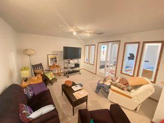 Photo 41: 10323 107A Avenue: Westlock House for sale : MLS®# E4249662