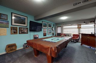 Photo 33: 2 2815 34 Avenue in Edmonton: Zone 30 House Half Duplex for sale : MLS®# E4237036