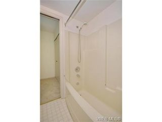 Photo 10: 202 1436 Harrison St in VICTORIA: Vi Downtown Condo for sale (Victoria)  : MLS®# 669412