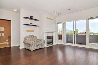 "Photo 2: 206 21975 49 Avenue in Langley: Murrayville Condo for sale in ""Trillium"" : MLS®# R2389182"