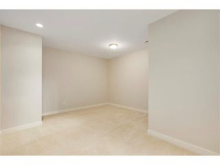 Photo 26: 4817 23 Avenue NW in Calgary: Montgomery House for sale : MLS®# C4096273