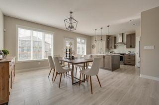 Photo 7: 1968 Adamson Terrace in Edmonton: Zone 55 House for sale : MLS®# E4259862