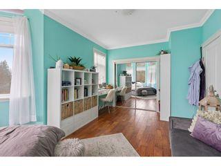 Photo 24: 11722 272 Street in Maple Ridge: Whonnock House for sale : MLS®# R2518748
