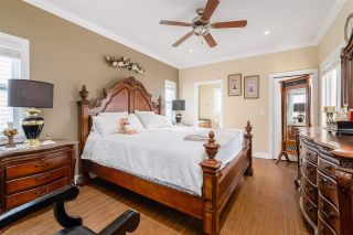 Photo 24: 10122 WILLIAMS Road in Richmond: McNair House for sale : MLS®# R2551053