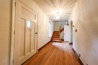 Photo 20: 360 Scotia Street in Winnipeg: West Kildonan Residential for sale (4D)  : MLS®# 202012002