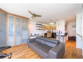"""Photo 7: 314 638 W 7TH Avenue in Vancouver: Fairview VW Condo for sale in """"Omega City Homes"""" (Vancouver West)  : MLS®# V1127912"""